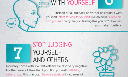 10-tips-to-deal-with-low-self-esteem