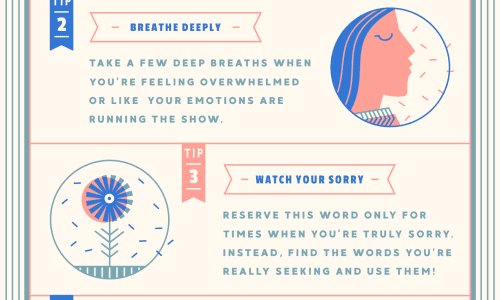 a list of ways to practice emotional self-care