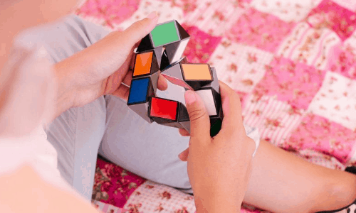 Best puzzles for adults
