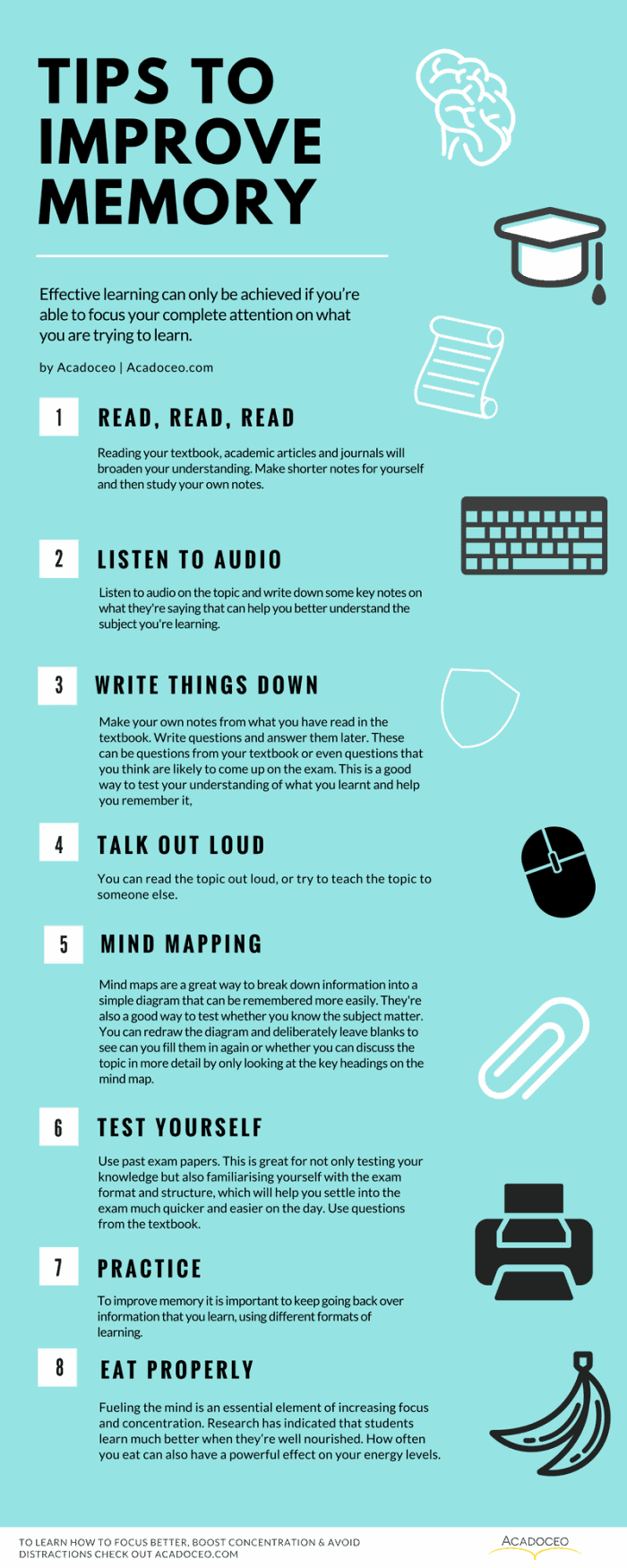 Tips-to-improve-memory-infographic