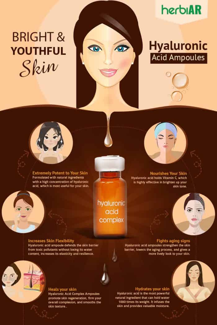 hyaluronic-acid-ampoules