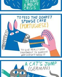 idioms around the world