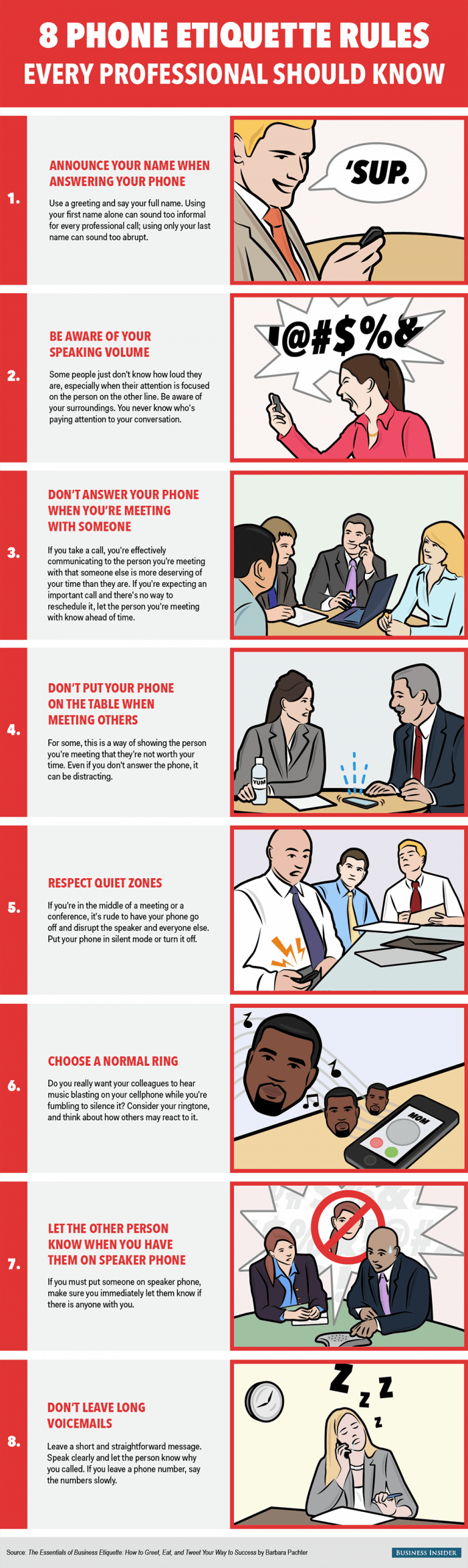infographic-8-phone-etiquette-rules-every-professional-should-know